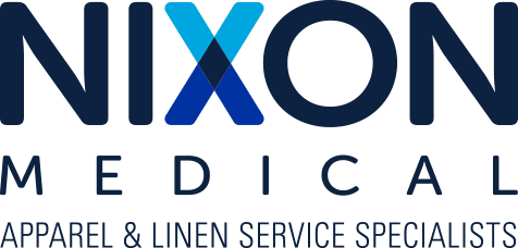 nixon-medical-logo_c2123a61